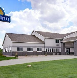 Days Inn By Wyndham Carroll photos Exterior