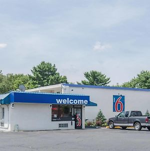 Motel 6 Glassboro - Rowan University photos Exterior