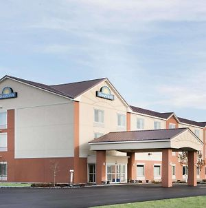 Days Inn By Wyndham Evans Mills/Fort Drum photos Exterior
