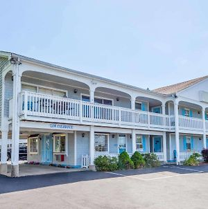 Travelodge By Wyndham Cape Cod Area photos Exterior