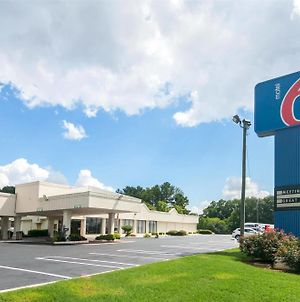 Motel 6 Conyers photos Exterior