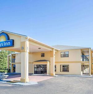 Days Inn By Wyndham Enterprise photos Exterior