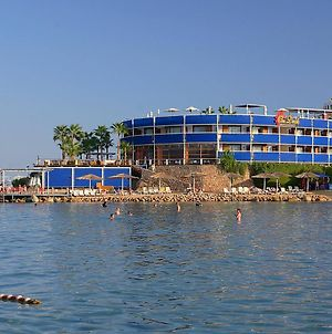 Lido Sharm Hotel Naama Bay photos Exterior