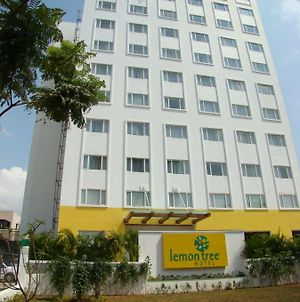 Lemon Tree Hotel Chennai photos Exterior