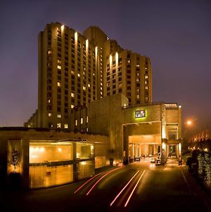 The Lalit New Delhi photos Exterior