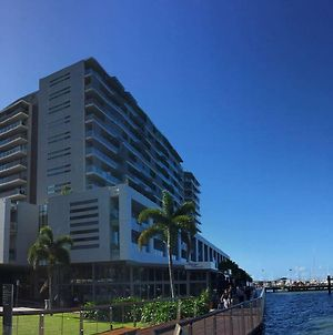 Cairns Luxury Apartments photos Exterior