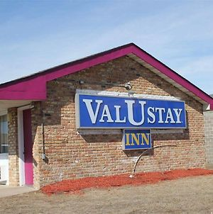 Valustay Inn Shakopee photos Exterior