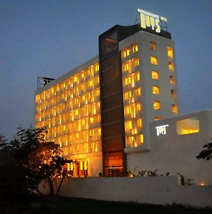 Keys Select Kochi - By Lemon Tree Hotels photos Exterior