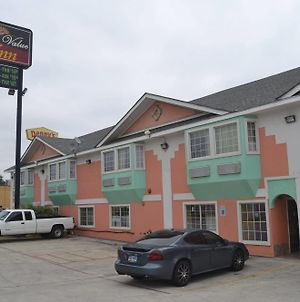 Great Value Inn - Extended Stay photos Exterior