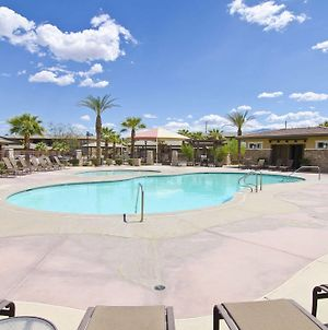 Sonoran Suites Of Palm Springs At The Enclave photos Exterior