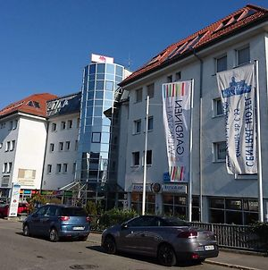 Central Hotel Winnenden photos Exterior