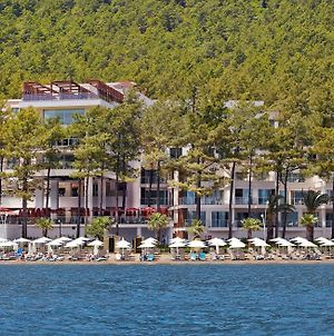 Orka Lotus Beach photos Exterior