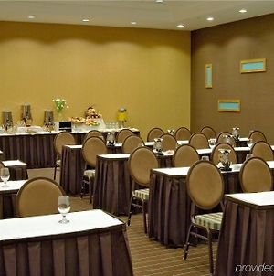 Doubletree By Hilton Chicago - Arlington Heights photos Facilities