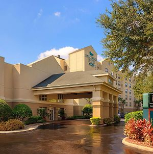 Homewood Suites By Hilton Orlando North Maitland photos Exterior