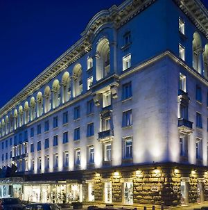 Sofia Hotel Balkan, A Luxury Collection Hotel photos Exterior