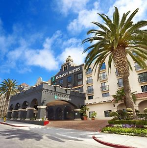 Embassy Suites Los Angeles - International Airport/South photos Exterior