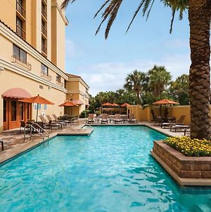Embassy Suites By Hilton Orlando International Dr Conv Ctr photos Exterior