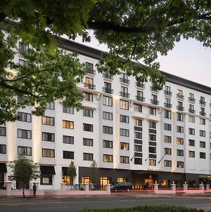 The Darcy Hotel, Washington Dc photos Exterior