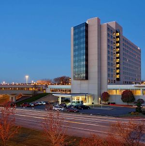 Hyatt Regency Pittsburgh International Airport photos Exterior