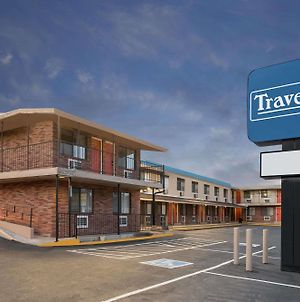Travelodge By Wyndham Klamath Falls photos Exterior