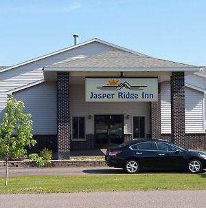 Jasper Ridge Inn Ishpeming photos Exterior