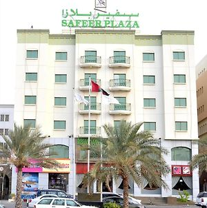 Safeer Plaza photos Exterior
