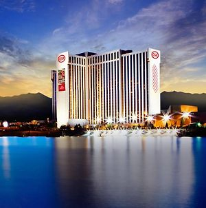 Grand Sierra Resort And Casino photos Exterior