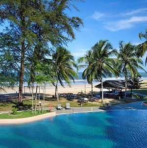 Legend Cherating Beach Resort photos Exterior