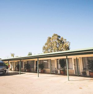 Vineland Motel Mildura photos Exterior