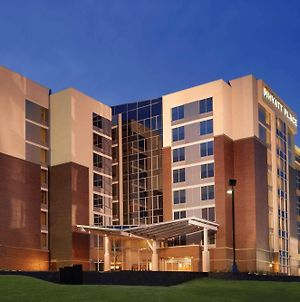 Hyatt Place St. Louis/Chesterfield photos Exterior