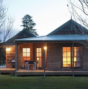 Beechworth Cedar Cottages photos Exterior