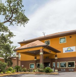 Days Inn By Wyndham Biloxi Beach photos Exterior
