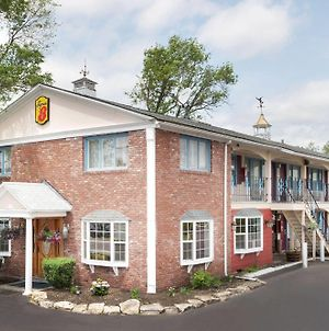 Super 8 By Wyndham Sturbridge photos Exterior