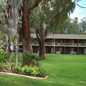 Tocumwal Golf Resort photos Exterior