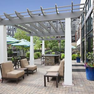Homewood Suites By Hilton Minneapolis - Saint Louis Park At West End photos Exterior