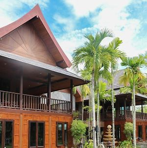 Thailife Homestay Resort & Spa photos Exterior