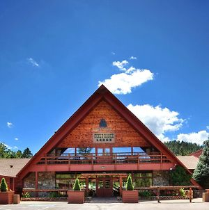 Kohl'S Ranch Lodge By Diamond Resorts photos Exterior