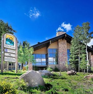 Cedar Breaks Lodge By Diamond Resorts photos Exterior