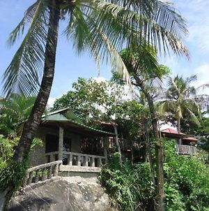 Koh Chang Hut Hotel photos Exterior