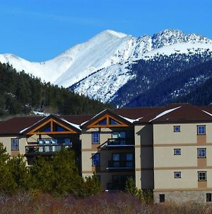 Oro Grande Lodge By Wyndham Vacation Rentals photos Exterior