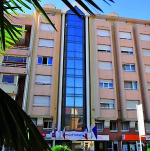 Residhotel Cannes Festival photos Exterior