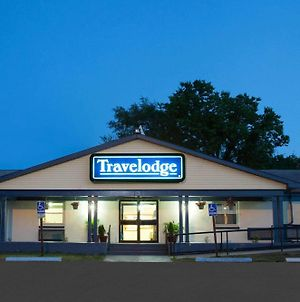 Travelodge By Wyndham Carlisle photos Exterior