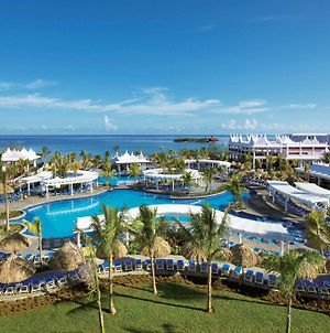 Riu Montego Bay (Adults Only) photos Facilities