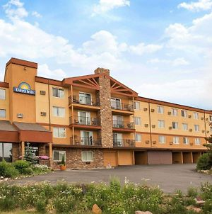 Days Inn By Wyndham Silverthorne photos Exterior