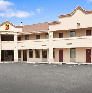 Super 8 By Wyndham Rahway/Newark photos Exterior