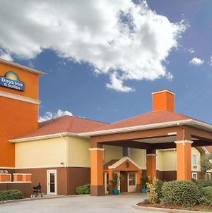 Days Inn & Suites By Wyndham Thibodaux photos Exterior