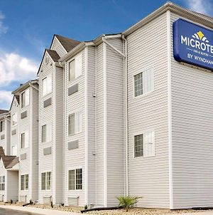 Microtel Inn & Suites By Wyndham Thomasville photos Exterior