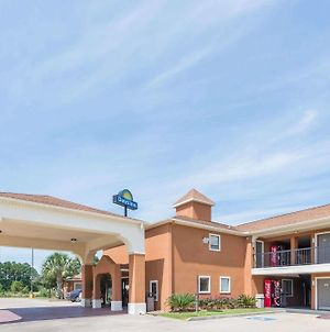 Days Inn By Wyndham Sulphur La photos Exterior
