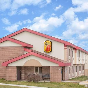 Super 8 By Wyndham Sheboygan Wi photos Exterior
