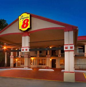 Super 8 By Wyndham College Park/Atlanta Airport West photos Exterior